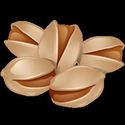 Φυστίκι
