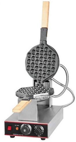 Μηχανή για waffles bubble